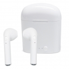 WIRELESS EARPHONE BASE