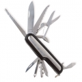 MULTIFUNCTION POCKETKNIFE