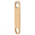 WOODEN BOTTLE OPENER SOLTOUCH