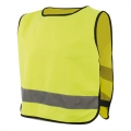 SPORT TRAINING BIB