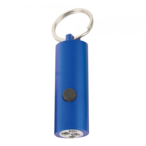 KEY-RING AND TORCH SET