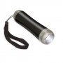 FLASHLIGHT TORCH WITH LED