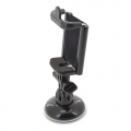 CELL PHONE HOLDER SINC