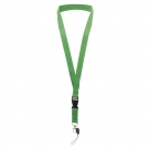 LANYARD DOBLE VE