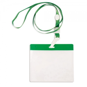 LANYARD WITH ID