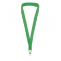 METALLIC LANYARD