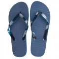 FLIP FLOPS MEN. ONE SIZE