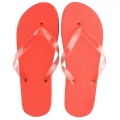 FLIP FLOPS WOMEN. ONE SIZE