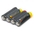R6-AA BATTERIES
