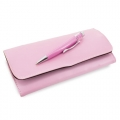 JEWEL PEN WITH CASE