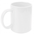 MUG SUBLIMATION WHITE