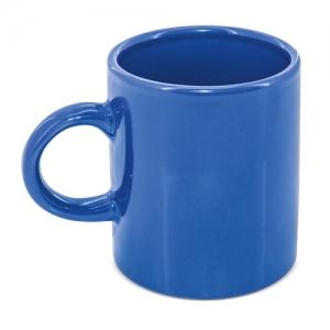 MUG COFFEE AZUL