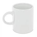 MUG COFFEE BLANCA