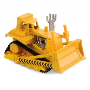 HYDRAULIC SHOVEL