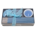 OCEAN INCENSE SET