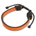 ADJUSTABLE BRACELETRACELET