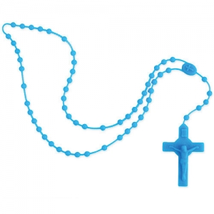 SILICON ROSARY