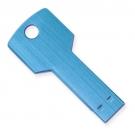USB LLAVE Z-728 8GB