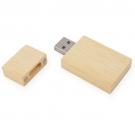 USB Z-730 IMPORTATION