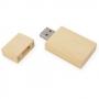 Z-730 USB 64GB
