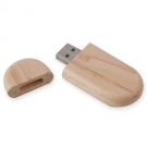 USB Z-731 IMPORTATION-8 GB