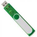 USB Z-732 IMPORTACIÓN