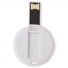 USB Z-736 IMPORTATION