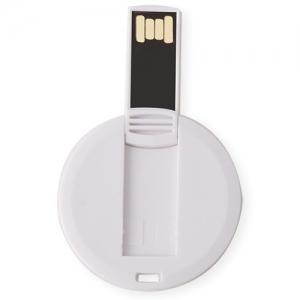 USB Z-736 IMPORTACIÓN