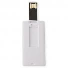 USB Z-737 IMPORTACIÓN
