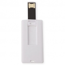USB Z-737 IMPORTATION