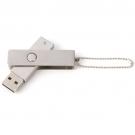 USB ALUMINIO Z-738 IMPORTACIÓN