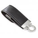 USB Z-740 IMPORTATION