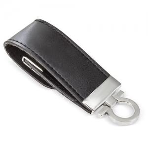 USB Z-740 IMPORTACIÓN