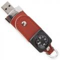 USB Z-741 IMPORTATION