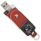 USB Z-741 IMPORTACIÓN