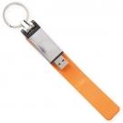 USB Z-743 IMPORTACIÓN