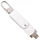 USB Z-744 IMPORTATION