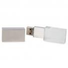 USB Z-745 IMPORTACIÓN