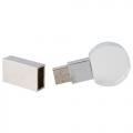 USB Z-746 IMPORTACIÓN
