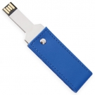 USB Z-749 IMPORTATION