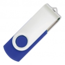 Z-753 USB 16GB BLUE