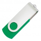 Z-753 USB 16GB GREEN