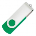 Z-753 USB 32GB GREEN