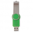 Z-756 USB 2GB-VE