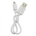30CM USB WIRE