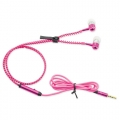 ZIP EARPHONE