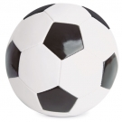 OFFICIAL BALL