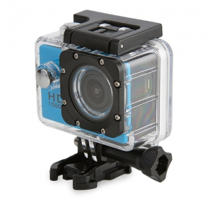 ACTION CAMERA FHD