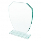 GLASS TROPHEE