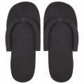 DISPOSABLE SLIPPER 10 PAIRS